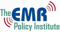 EMR Policy Institute logo